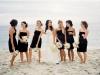 beach-bride-bridesmaid-flowers-water-favim_com-104964