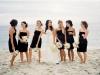 beach-bride-bridesmaid-flowers-water-favim_com-104964