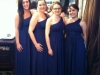 four-bridesmaids