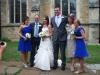 helen-5031-bride2010