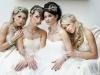 imagescajg513z-brides