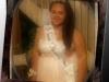 prom-queen